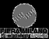 logo-fmi-5.png