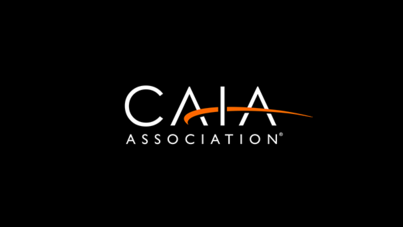 """Serge Tiroche in CAIA Assosiation Webcast """"Focus on Africa: Investing in African Art"""""""