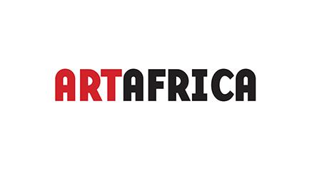 Agnes Waruguru N`joroge selected as finalist of the Emerging Painting Invitational 2020