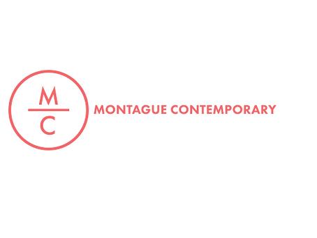 Video: Dennis Muraguri, Courtesy by Montague Contemporary
