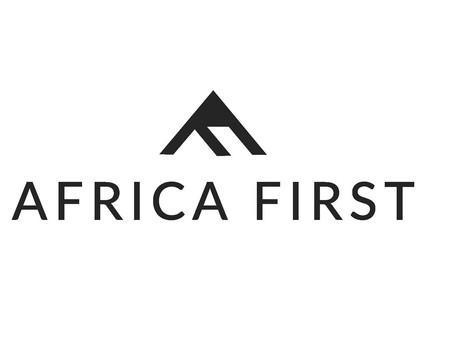 Joseph Awuah-Darko and Emmanuel Taku Interviewed by Africa First