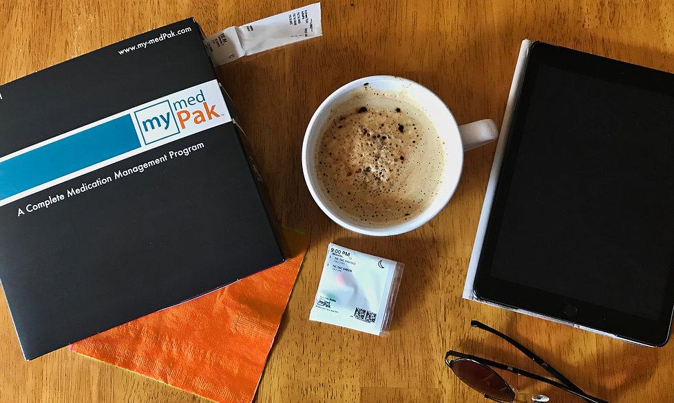 coffee.jpeg