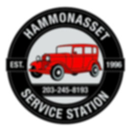 HSS_Logo.jpg