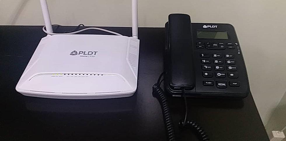 internet and phone.jpg