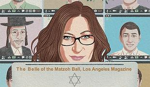 Belle of Matzoh Ball.jpg