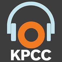 kpcc.png