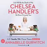 6.21_ChelseaHandler_Spring2019_GUEST_Annabelle-Gurwitch.jpg