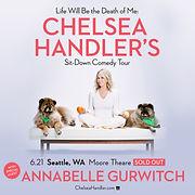 6.21_ChelseaHandler_Spring2019_GUEST_Ann