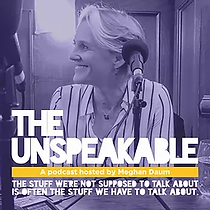 unspeakable-podcast.webp