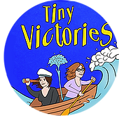 tiny_victories_circle.png