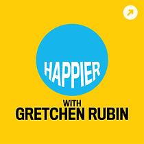 happier-podcast-logo.jpg