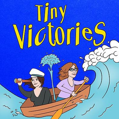 tiny-victories.jpg
