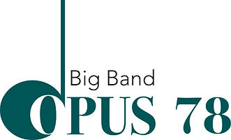 Opus_Logo_Petrol_Schwarz.jpg