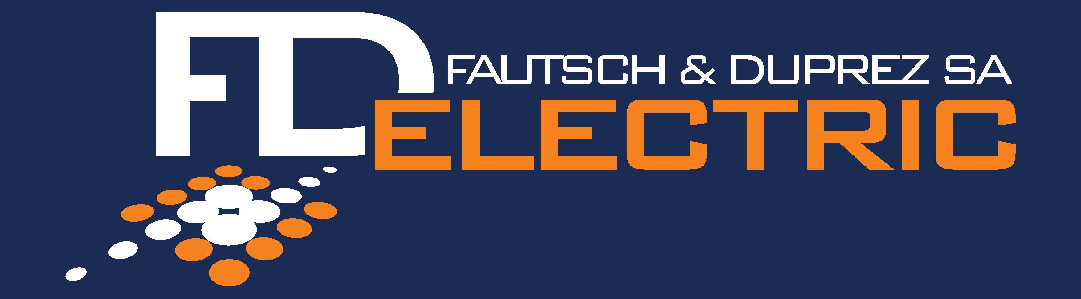 FD Electric SA