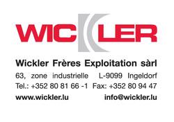 Wickler