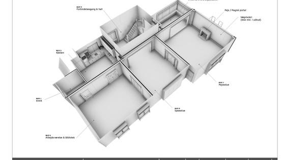 Int.-Harald-Villa-Floorplan4.jpg