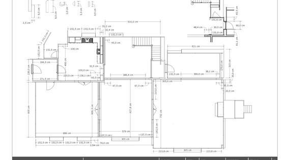 Int.-Harald-villa-floorplan-1-e158378716