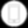 ikonercirkel_Tegnebræt_1.png