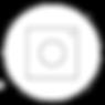 ikonercirkel-05.png