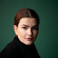 LAURA GASBJERG