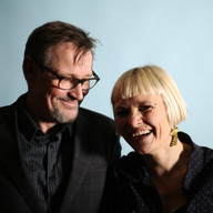 IVAR TØNSBERG & MARIE S. TARPØ