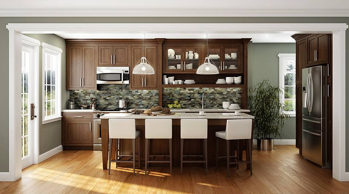 Kitchen And Bath By Design Media Pa Apparently This Master