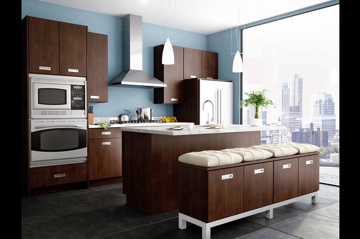 berwyn kitchen and bath4 berwyn kitchen and bath6 13015200_1136787873019103_3571273528395952345_n bathroom toilet - Bathroom Remodeling Contractor