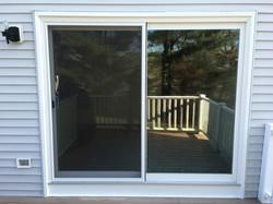 patio door 9JPG