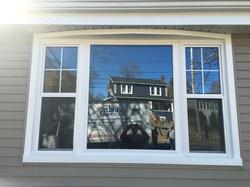 window gallery 2