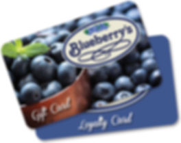 gift-cards-combo blueberry.jpg