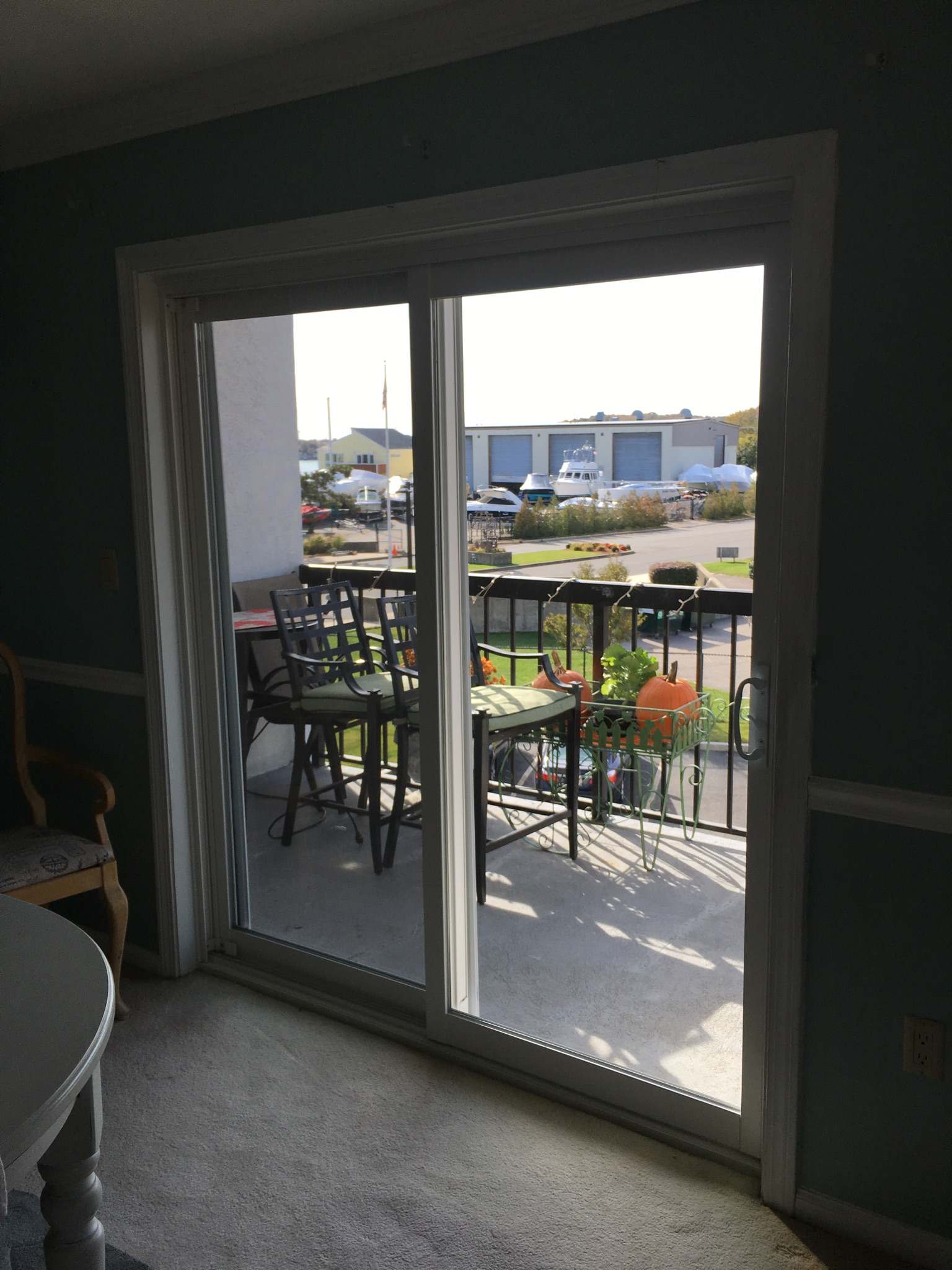 patio door 6