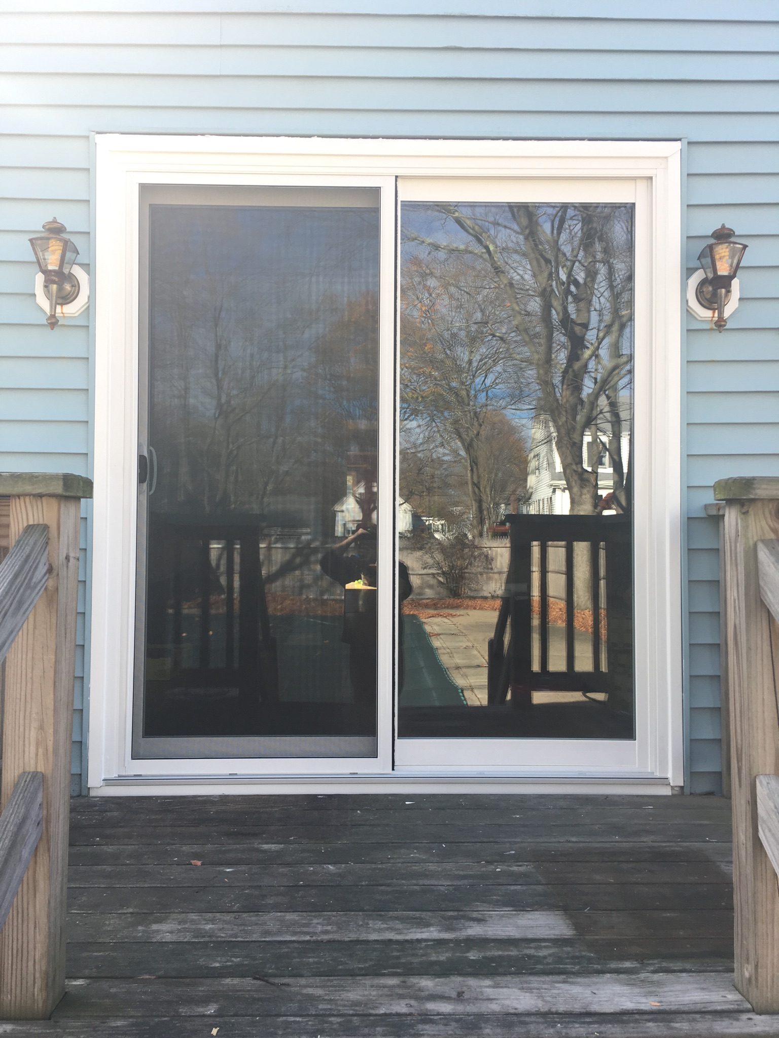 patio door 2