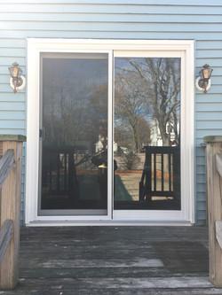 patio door 2