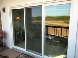 patio door 7