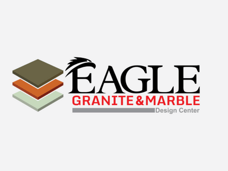 How to Properly Care for Granite, Marble and Quartz Kitchen Counter Tops