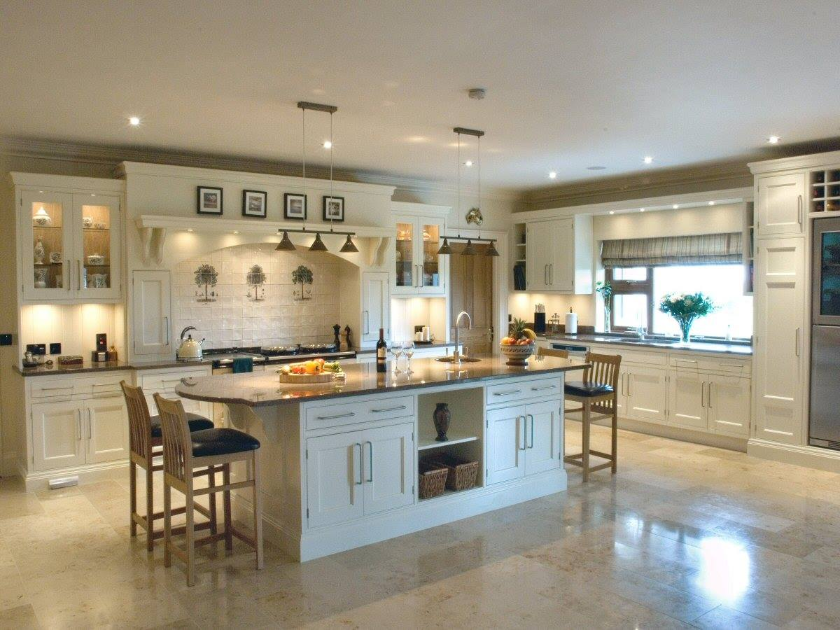 erwyn kitchen & bath_ Kitchen Remodelin