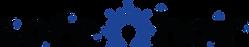 Logo safe Hair.png