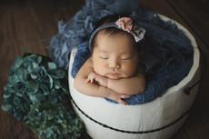 newborn