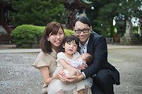 20200707久留木絢香様お宮参り納品-103.JPG