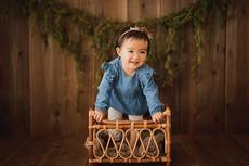 家族写真 m.photography sutudio23.JPG