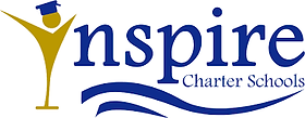 Inspire Charter Image.png