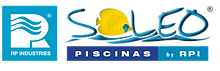 piscinas-soleo-rp-industries-logo2.png