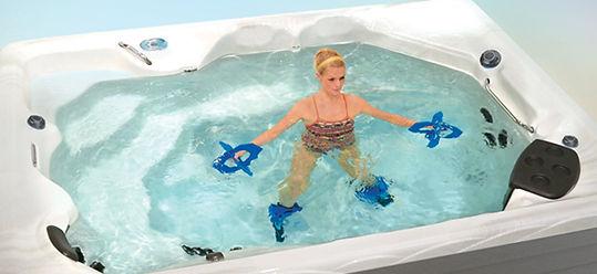 aquatic-exercise.jpg