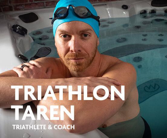 triathlon-taren.jpg