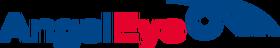 angeleye-logo.png