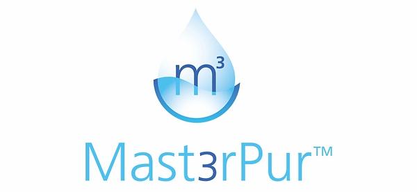 MasterPur.webp