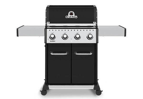 grill-gazowy-baron-420-875253pl-broil-ki