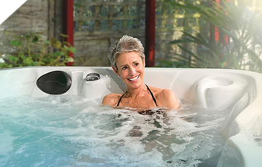 hot-tub-improves-mobility.png