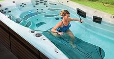 water-exercise.webp