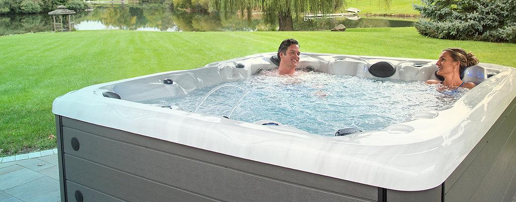 healthy-living-hot-tub-slide.jpg